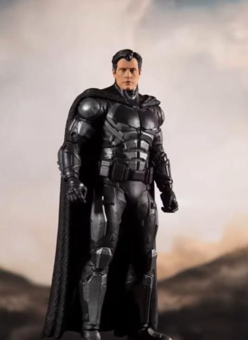 Justice-League-Snyder-Cut-McFarlane-Toys-batman-unmask