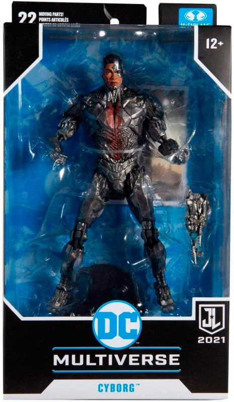 Justice-League-Snyder-Cut-McFarlane-Toys-cyborg-box