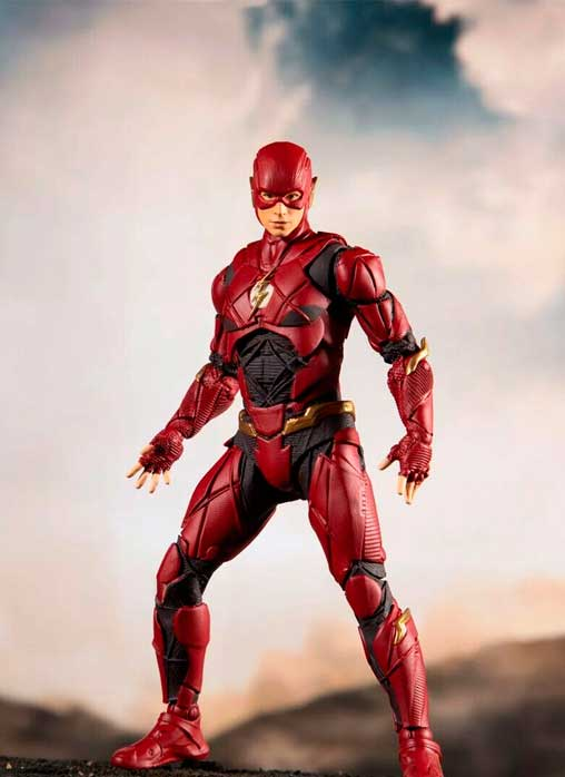Justice-League-Snyder-Cut-McFarlane-Toys-flash