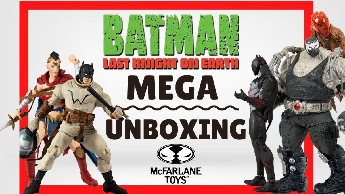 batman-last-knight-on-earth
