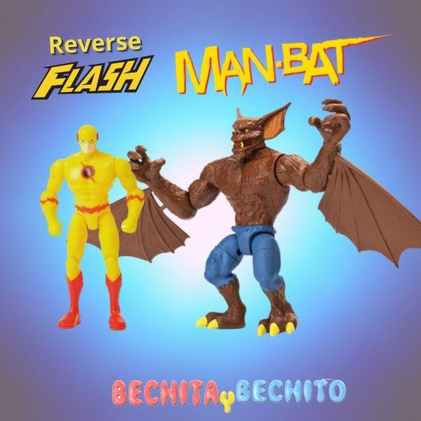 manbat reverse y flash spin master