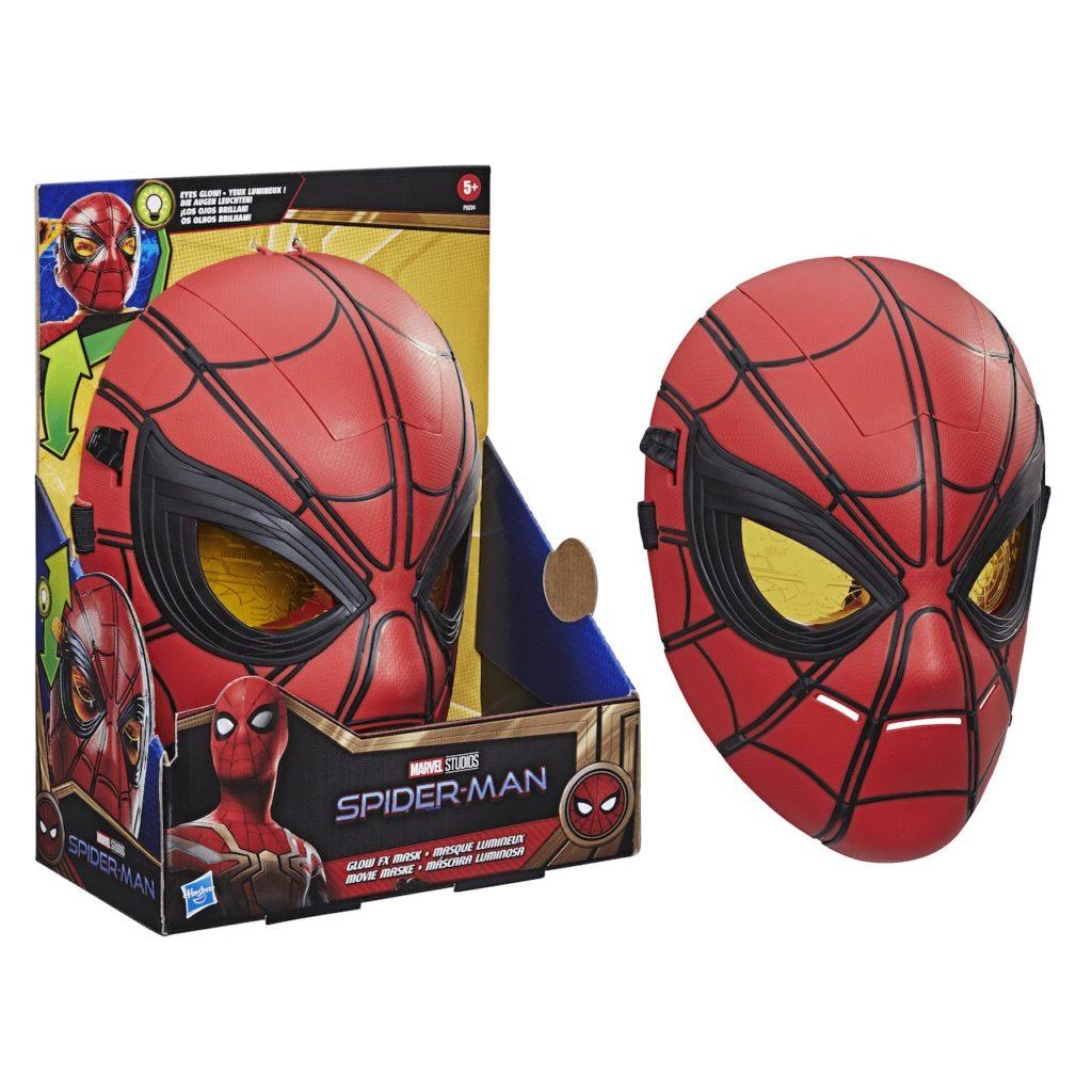 spider-man-no-way-home-mascara