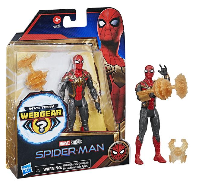 spider-man-no-way-home-web-gear-marvel-select-3
