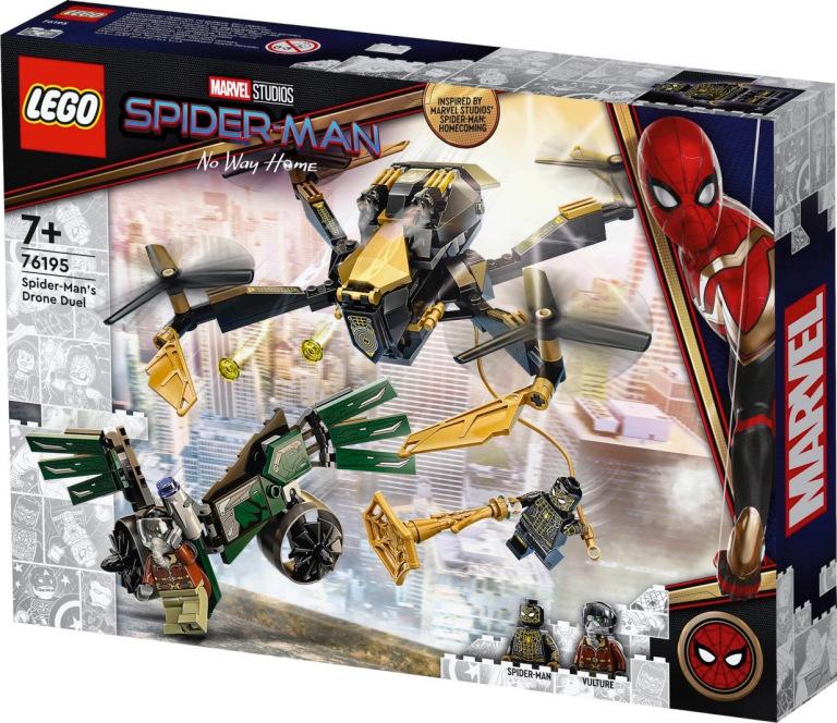 spider_man_no_way_home-lego-2