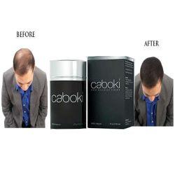 caboki hair fiber 4