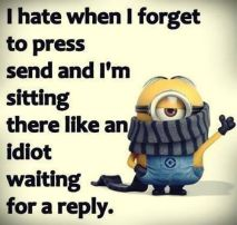 Funny-Minions-Pictures-Of-The-Week-019