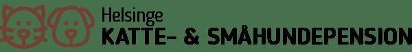 Logo-udkast