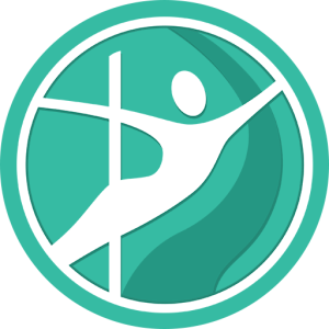 List of Dance Challenge Apps That Everyone Loves