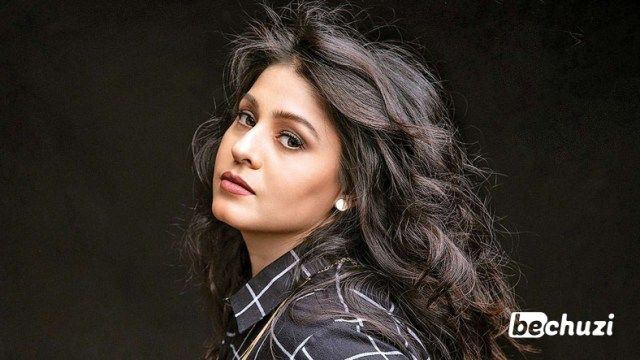 5 Best Songs of Sunidhi Chauhan That Are Most Memorable
