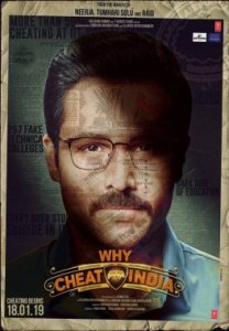 5 Bollywood Movies Based on the Scams in India
