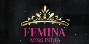 4 Beauty Pageants That are Famous in India