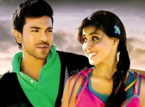 5 Best Music Albums of Tollywood