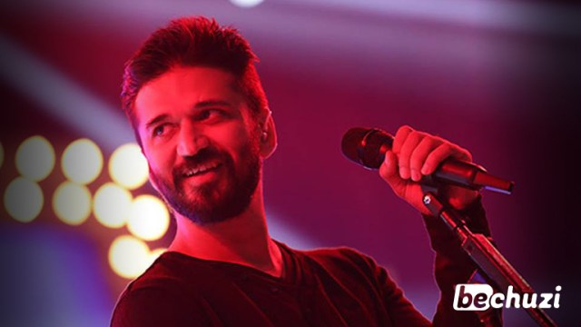 5 Most Famous Songs of Amit Trivedi Loved by Everyone