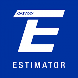 DESTINI Estimator construction estimating software