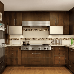 Contemporary Kitchen Backsplash Compact Appliances For Small Kitchens Mosaic Tiles In Precious Home Design