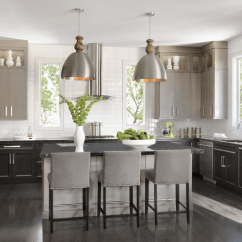 Kitchen Design Ideas Images Remodel Phoenix Contemporary - Beck/allen Cabinetry
