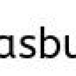 William's Den Map