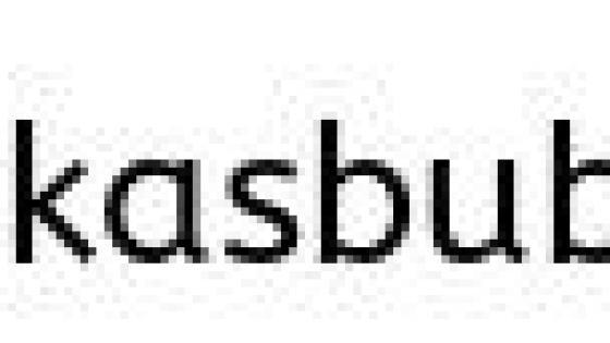Blogger Profile header