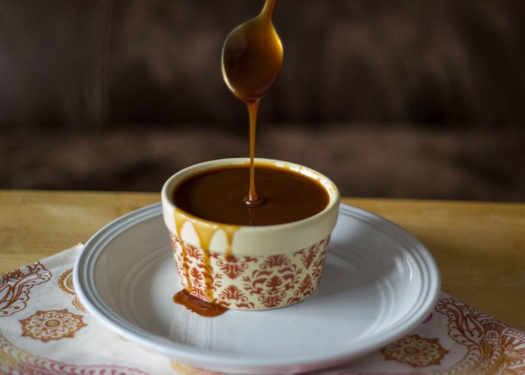 Salted Caramel (25)ed