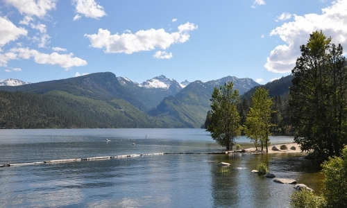 22671_2gdXj_Bitterroot_Valley_Montana_Swimming_md