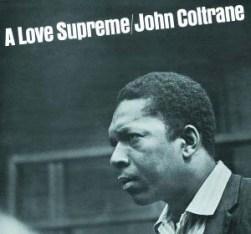 John_Coltrane_-_A_Love_Supreme