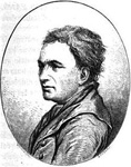 Etienne-Maurice Falconet.