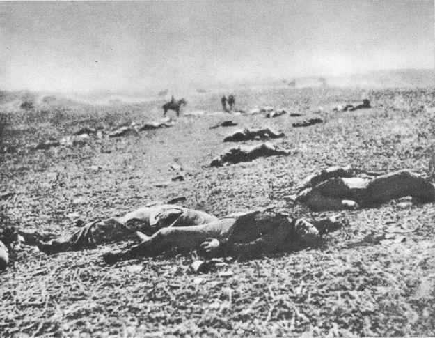 Harvest_of_death,_USA_1863