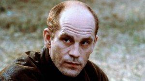 John Malkovich in In the Line of Fire (1993).