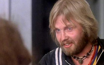Jon Voight in Hal Ashby's Coming Home (1978).