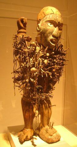 Nkisi_Nkondi,_Congo,_c._1880-1920