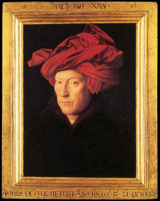 man-in-a-red-turban