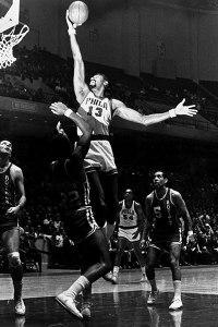 NBA Photos/NBAE/Getty Images