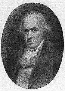 Thomas Newcomen.
