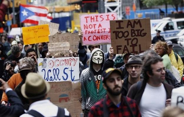 occupy-movement