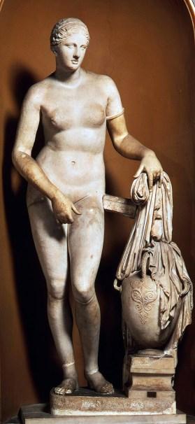 venus-cnidus-colonna
