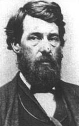 George N. Barnard.