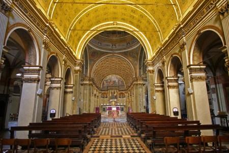 Santa Maria presso