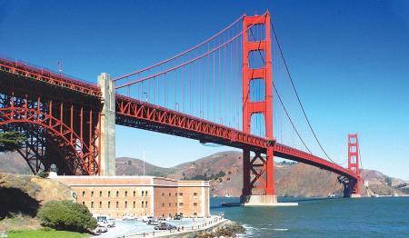 golden-gate-bridge-fort-point