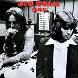 Big_Star-3rd