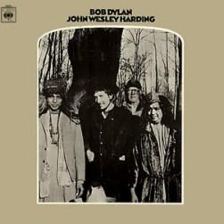 Bob_Dylan_-_John_Wesley_Harding