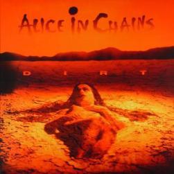 Dirt_(Alice_in_Chains_album_-_cover_art)