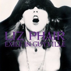 Liz_Phair_-_Exile_in_Guyville