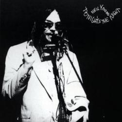 Neil_Young_tonight's the night