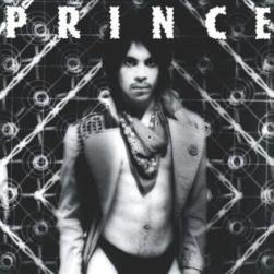 Prince DirtyMind