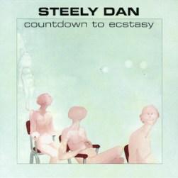 Steely_Dan-Countdown_to_Ecstacy