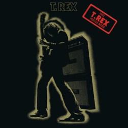 T_Rex_Electric_Warrior