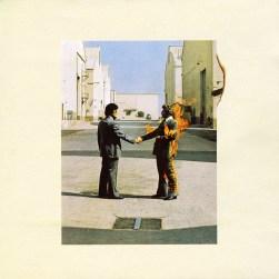 wish-you-were-album-cover