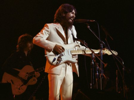 george-harrison-1971