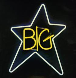 Big_Star_-1_Record