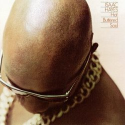 Isaac_Hayes,_Hot_Buttered_Soul_Album_Cover